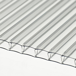 16mm Polycarbonate Sheets