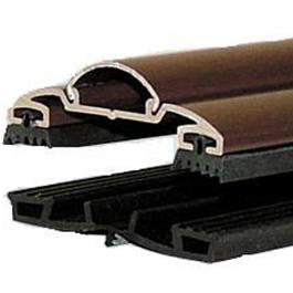 Timber Glazing Bars