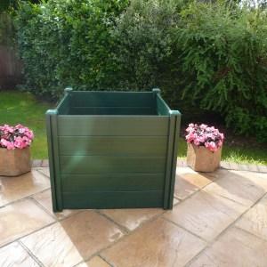 PVC Compost Bins