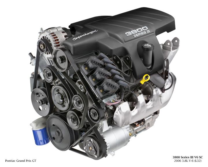 Grand Prix Exhaust System Diagram On Chevy Impala 2006 Engine Diagram