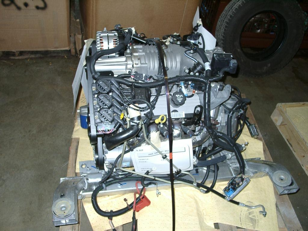 hight resolution of fastfieros engines for sale