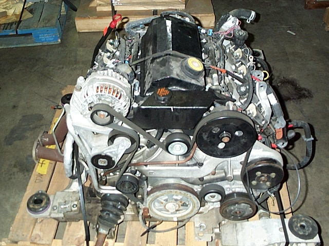 ls1 engine wiring diagram mg td fastfieros engines for sale