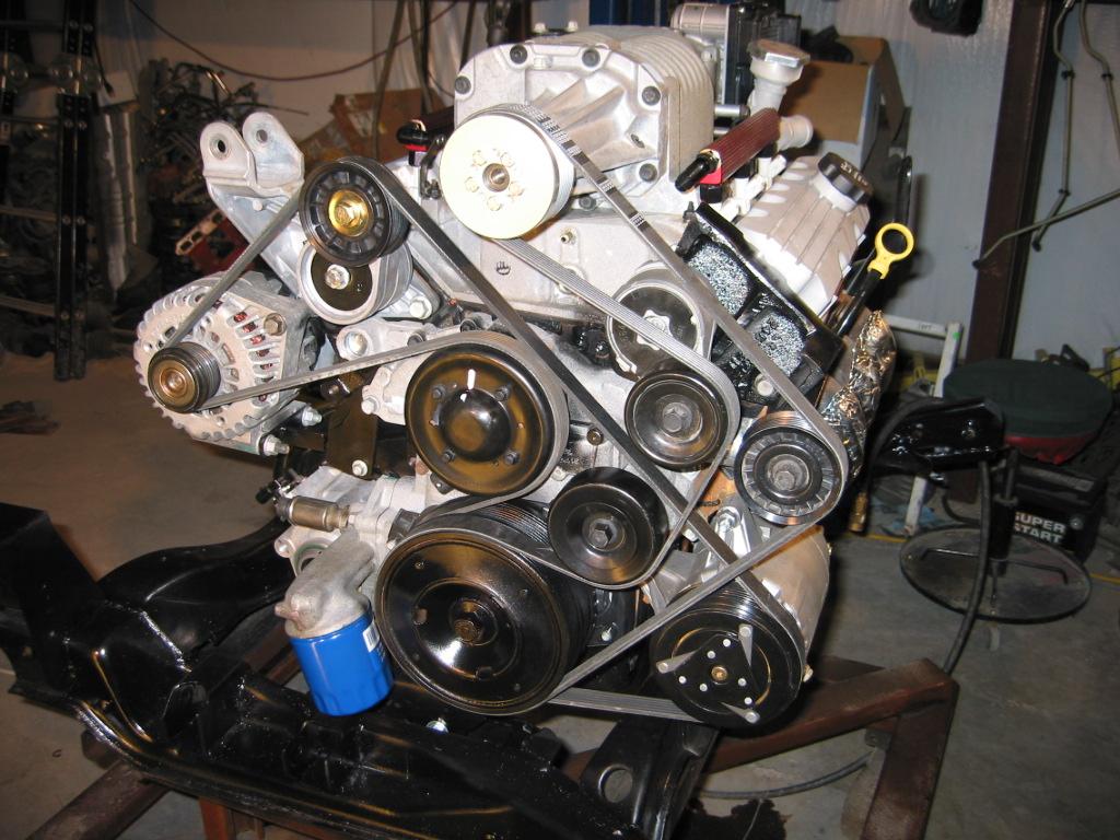 hight resolution of how do i change water pump on bonneville ssei 2002 2000 2005 lesabre serpentine belt diagram 2002 pontiac bonneville ssei 1997 ssei