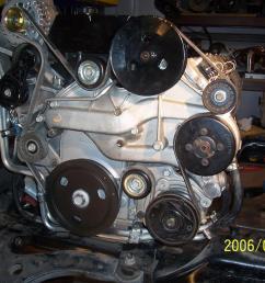 wrg 4274 2001 grand prix engine wiring harness [ 1024 x 768 Pixel ]