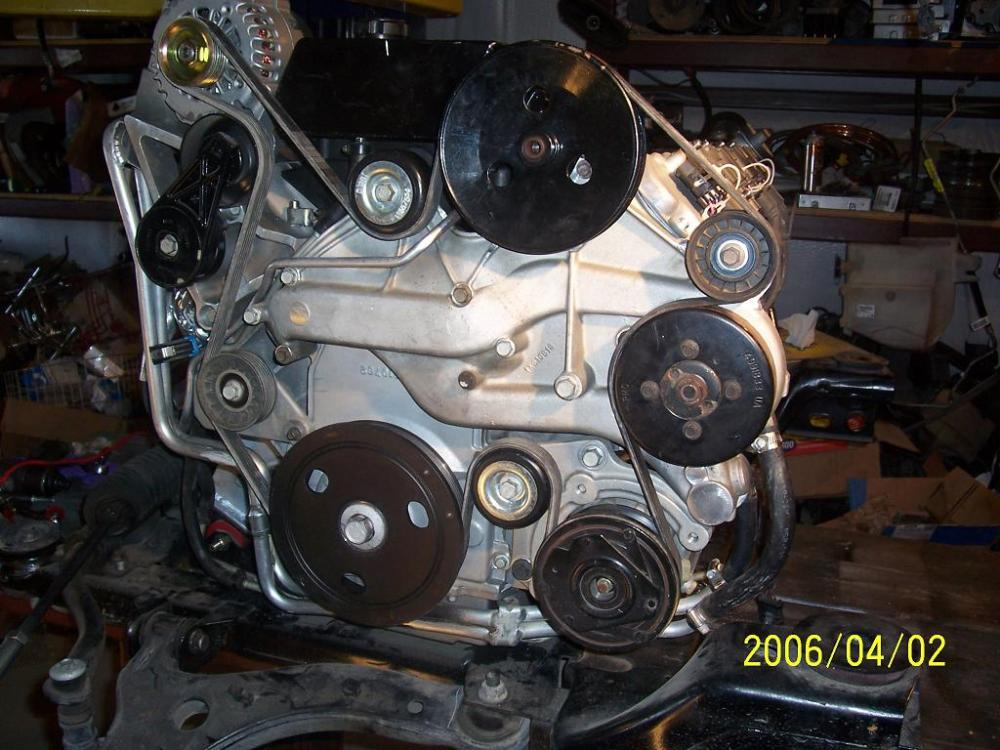 medium resolution of  wrg 4274 2001 grand prix engine wiring harness