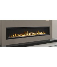 Majestic - Gas Fireplaces
