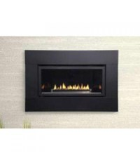 Direct Vent Fireplaces - Direct Venting - FastFireplaces.com