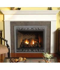 Empire Fireplaces - Gas Fireplaces