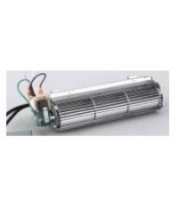 Blowers and Fans - Parts - Fireplace Parts and Accessories