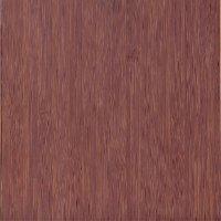 Bamboo Floors: Dark Coffee Bamboo Flooring