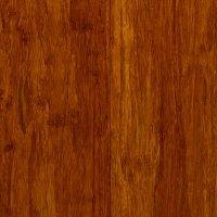 Bamboo Floor: Dark Bamboo Flooring Pictures