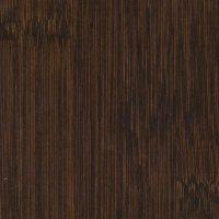 Bamboo Flooring: Bamboo Flooring Teragren