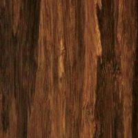 Bamboo Floors: Teragren Synergy Bamboo Flooring Java