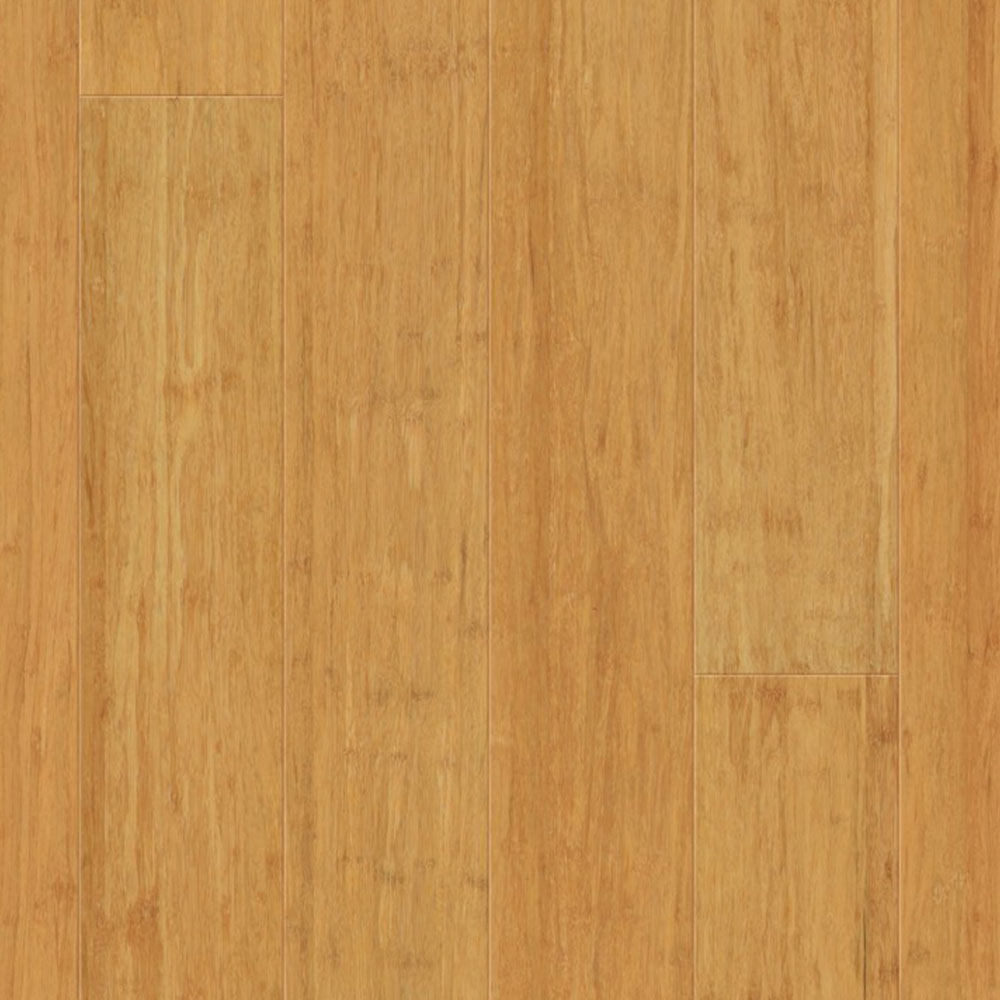 US Floors Ming Bamboo Flooring Colors