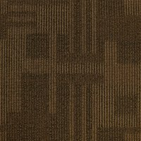 Kraus Flooring Dimensions Carpet Tiles Colors