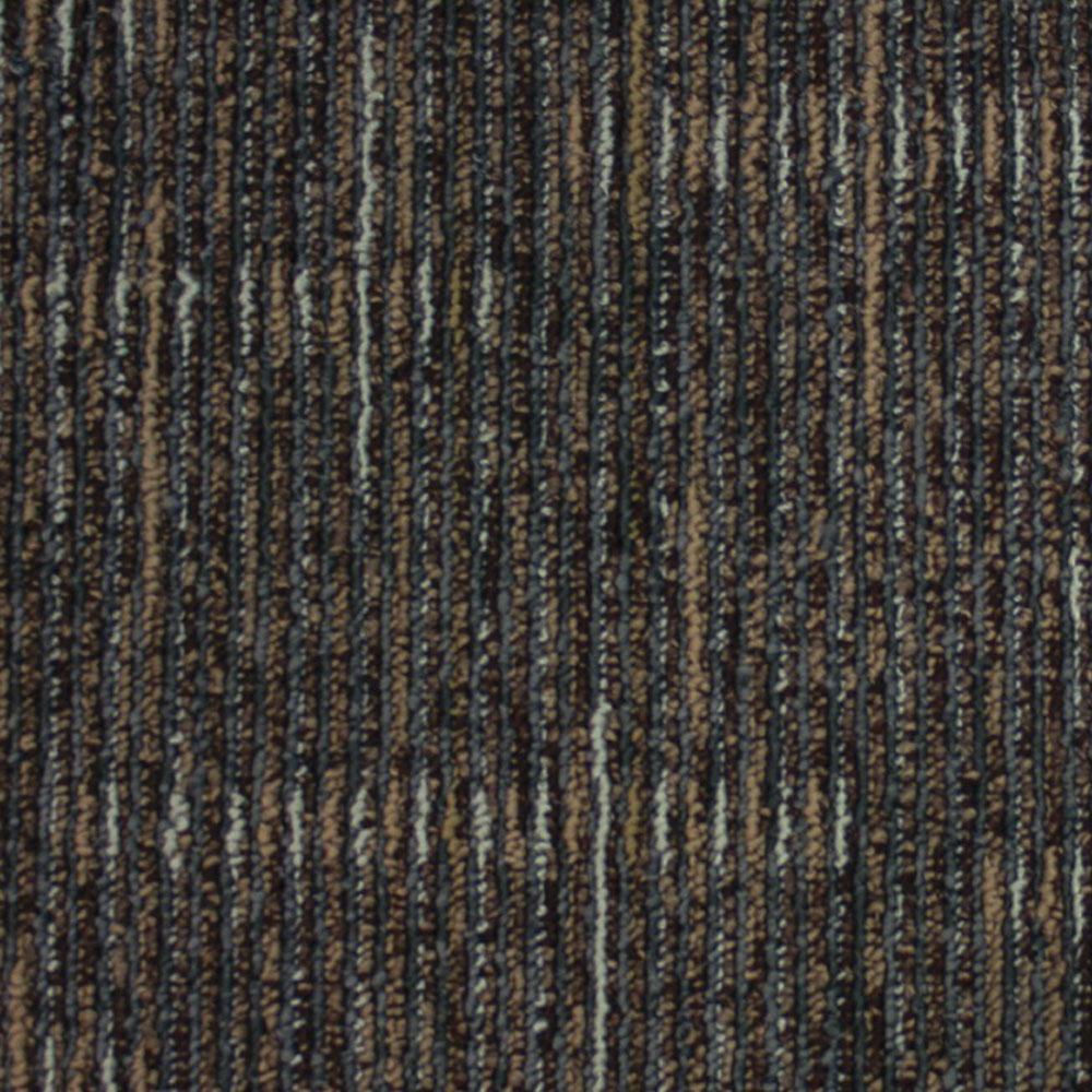 Kraus Flooring Perspective Scale