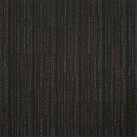 Kraus Flooring Venturi Carpet Tiles Colors