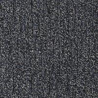 Mohawk Karastan Braided Texture Braided Texture Carpet ...