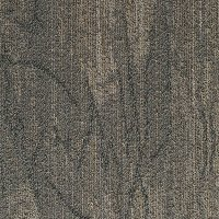 Mohawk Serenity Transformative Carpet Tiles Colors