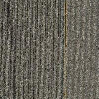 Philadelphia Commercial by Shaw Blink Carpet Tiles Colors