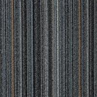 Venture Carpets Line 2 Carpet Tiles Colors
