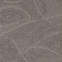 Venture Carpets Maui Dallas