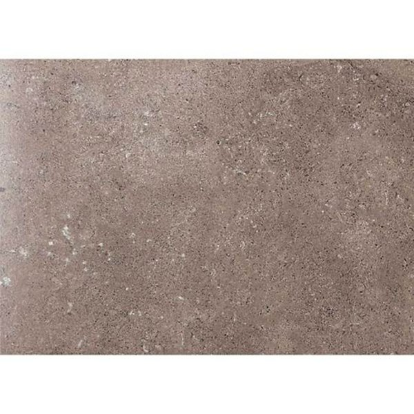 American Olean Abound 10 X 14 Tile & Stone Colors