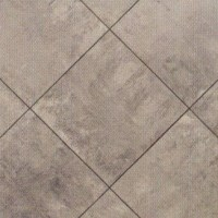 Bamboo Floors: Ceramic Tile Vs. Bamboo Flooring