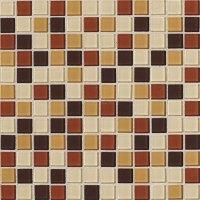 CERAMIC TILE MANUFACTURERS IN THE USA | ceramictiles
