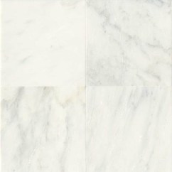 Vinyl Chair Rail Bedroom Lounge Wayfair Daltile Marble 12 X 24 Polished First Snow Elegance