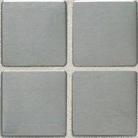 Daltile Metallica - Metal Tile 2x2 Mosaic Brushed ...