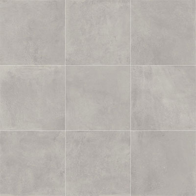 Daltile Portfolio 6 x 24 Dove Grey