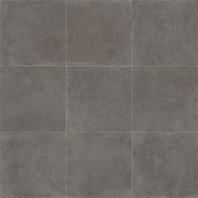 Daltile Portfolio 6 x 24 Iron Grey