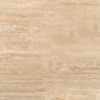 Daltile Travertine Natural Stone Plank Honed 8 x 36 ...