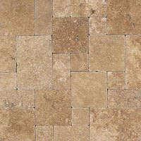 Laminate Flooring: Stone Pattern Laminate Flooring