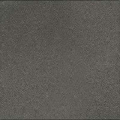 Daltile Volume 10 12 x 12 Amplify Black