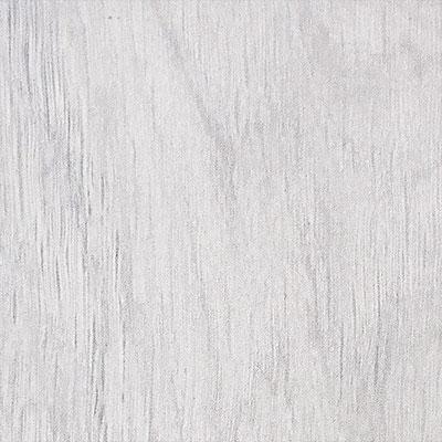 Eleganza Tiles Heartwood Tile & Stone Colors