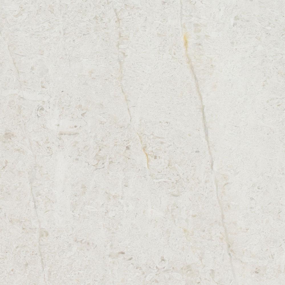 Interceramic Limestone 18 x 18 Tile & Stone Colors