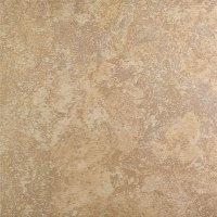 Ceramic Tile: Laufen Ceramic Tile