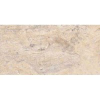 [silver travertine vein cut] - 28 images - silver ...