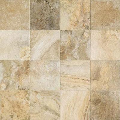 Marazzi Calabria 6 x 6 Tile  Stone Colors