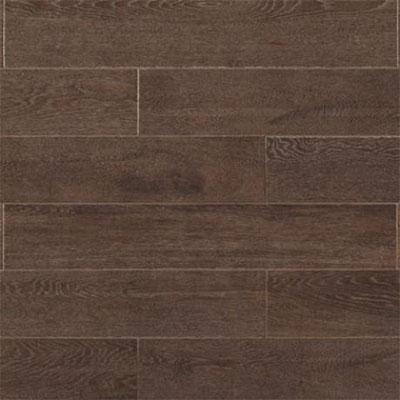 Marazzi Cambridge Oak 9 x 36 Black