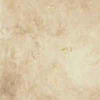 Marazzi Travertine Plank Honed/Filled 12 x 12 Durango