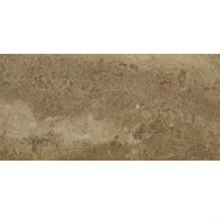 Marazzi Travertine Plank Honed/Filled 12 X 24 Tabacco