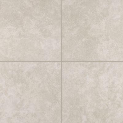 Mohawk Andela 12 x 12 Tile  Stone Colors