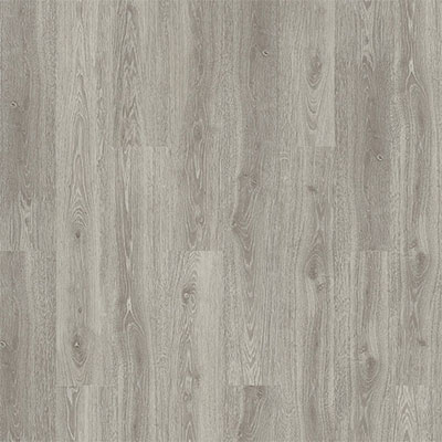 Harris Cork Luxury Vinyl Cork Frosted Grey Oak