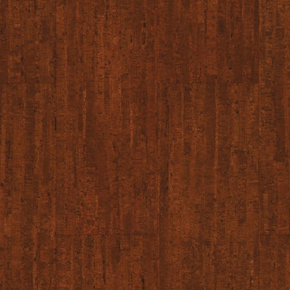 US Floors Traditional Cork Plank Cork Flooring Colors