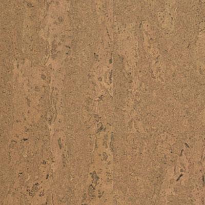 US Floors Traditional Cork Plank Branca
