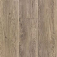 Laminate Flooring: Dark Colored Laminate Flooring
