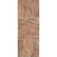Laminate Flooring: Laminate Flooring Stone Finish